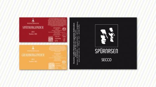 spuernasen_flaschen-etikette