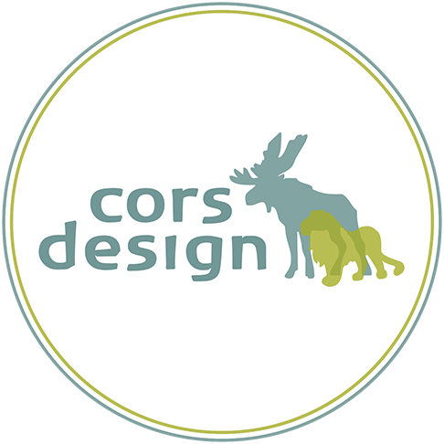 cropped-cors-design-icon-2.png