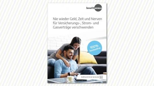bnefit-world_broschuere-endkunde1