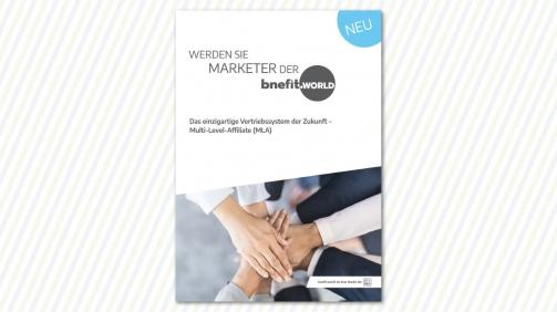 bnefit-world_broschuere-marketer1