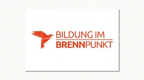 logo_bildung-im-brennpunkt