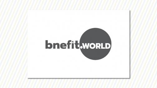 logo_bnefit-world