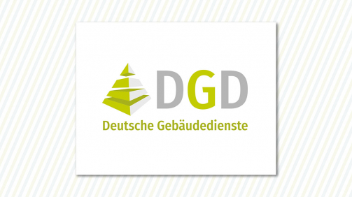 logo_dgd-services