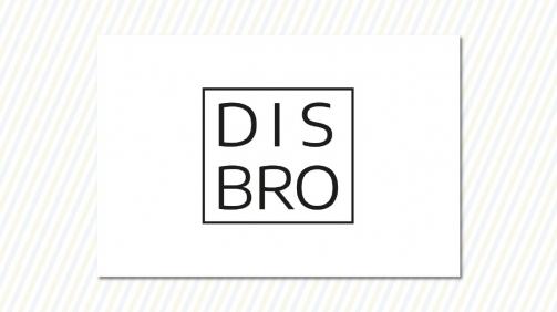 logo_disbro