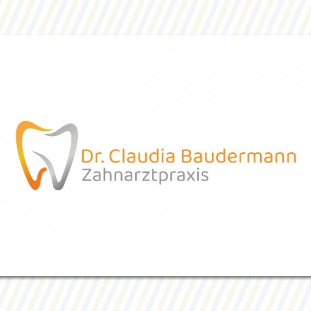 logo_dr-baudermann