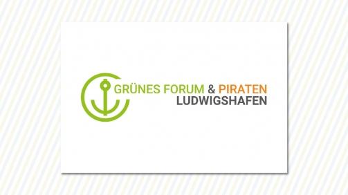 logo_gruenes-forum-und-piraten-ludwigshafen