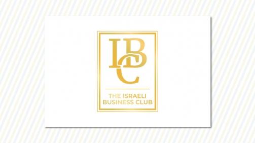 logo_israeli-business-club