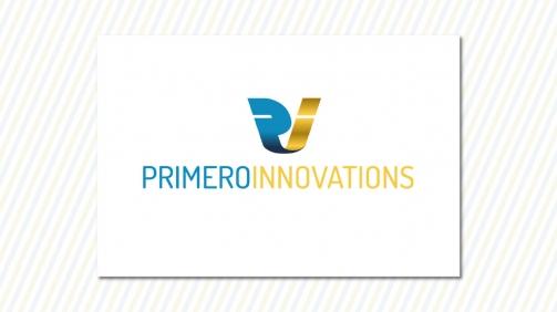 logo_primero-innovations