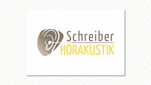logo_schreiber-hoerakustik