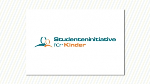 logo_studenteninitiative-fuer-kinder