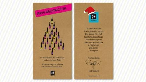spuernasen_weihnachtskarte
