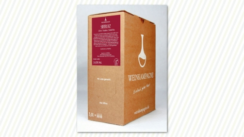 weinkampagne_bag-in-box3