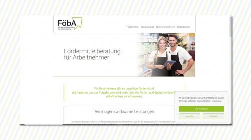 ws-foeba