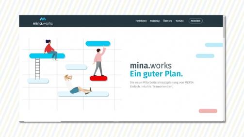 ws-mina-workd